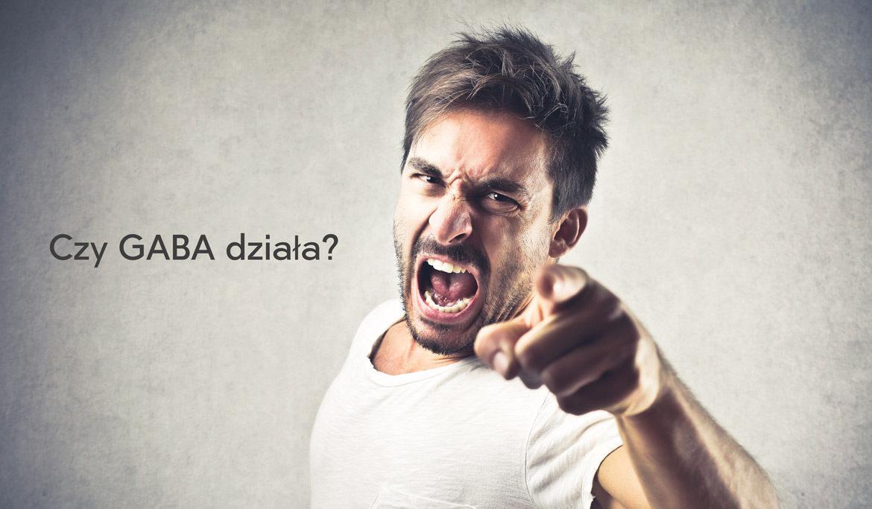 Czy GABA działa? Skuteczność suplementów z GABA