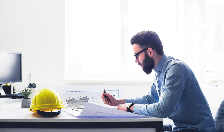 Obecnośc okien w miejscu pracy - Wpływ na produktywność i zdrowie ogólne