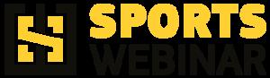 kod rabatowy sportswebinar 8% - NANERWACH