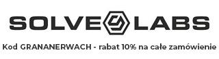 kod rabatowy 10% na Solve Labs