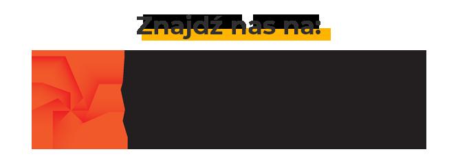 baner na stronie o patronite